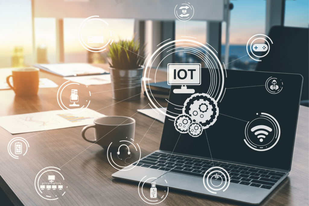 spintly-iot-ecosystem-image